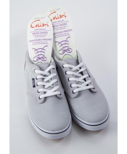 Colibri Lavender Shoe Sachets