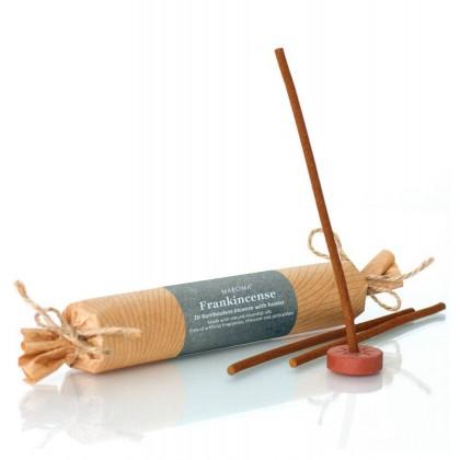 Frankincense Bambooless Incense