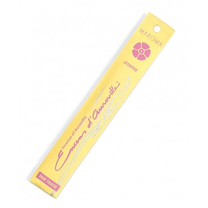 Jasmine Premium Stick Incense
