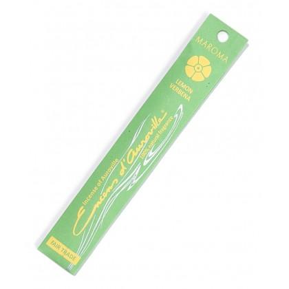 Lemon Verbena  Incense