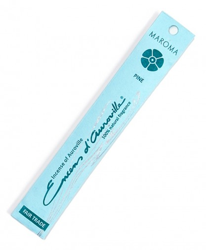 Pine Needles  Incense